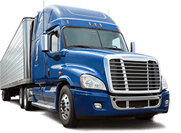 What Are the Advantages of Leasing Your Big Rig?