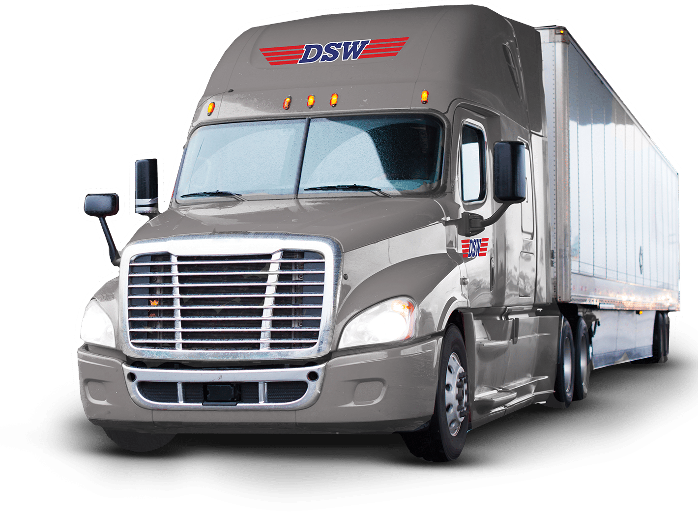 Craigslist Tucson Cars And Trucks By Owner >> Truck Driving Truck Driving Jobs Trucking