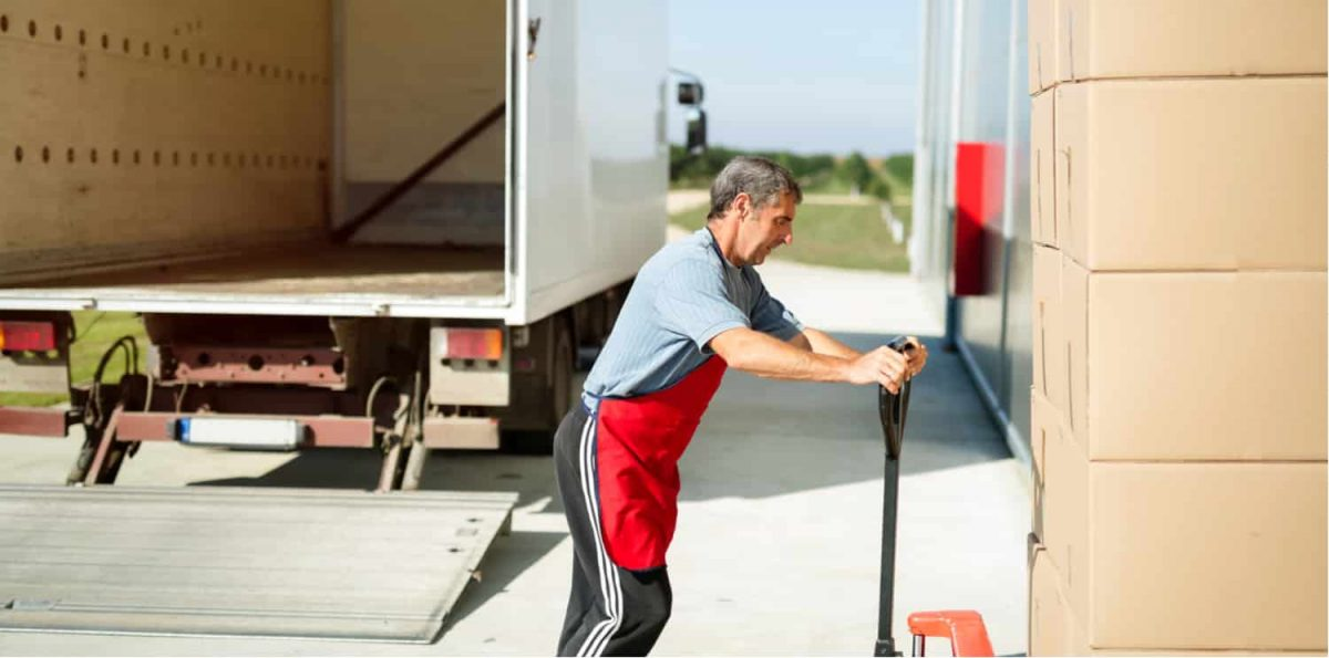 Tips for Safely Securing Freight
